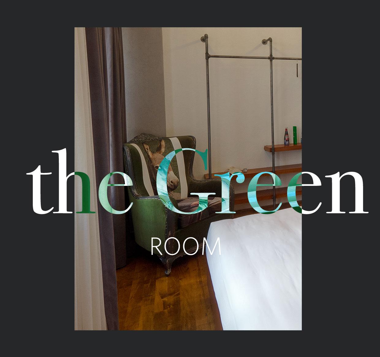 green-gbg
