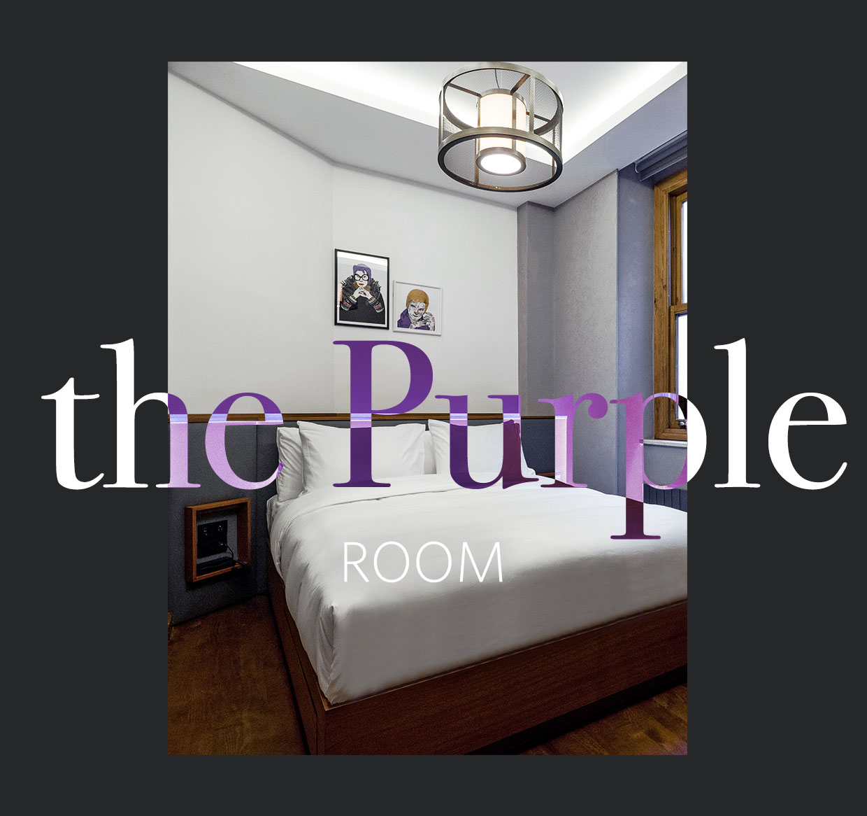 purple-gbd-