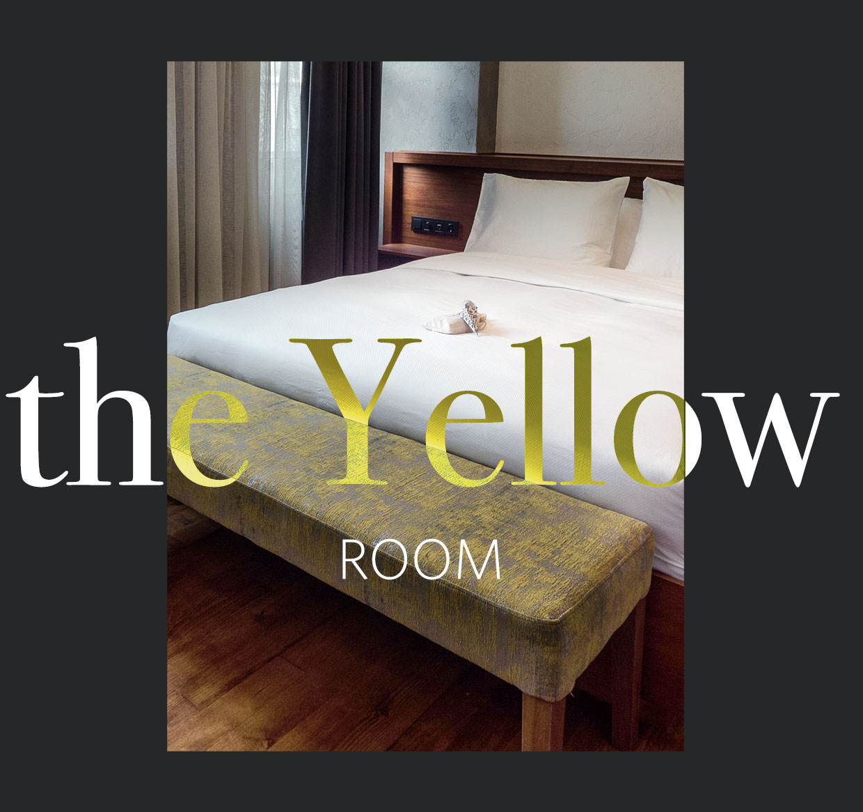 yellow-gbg