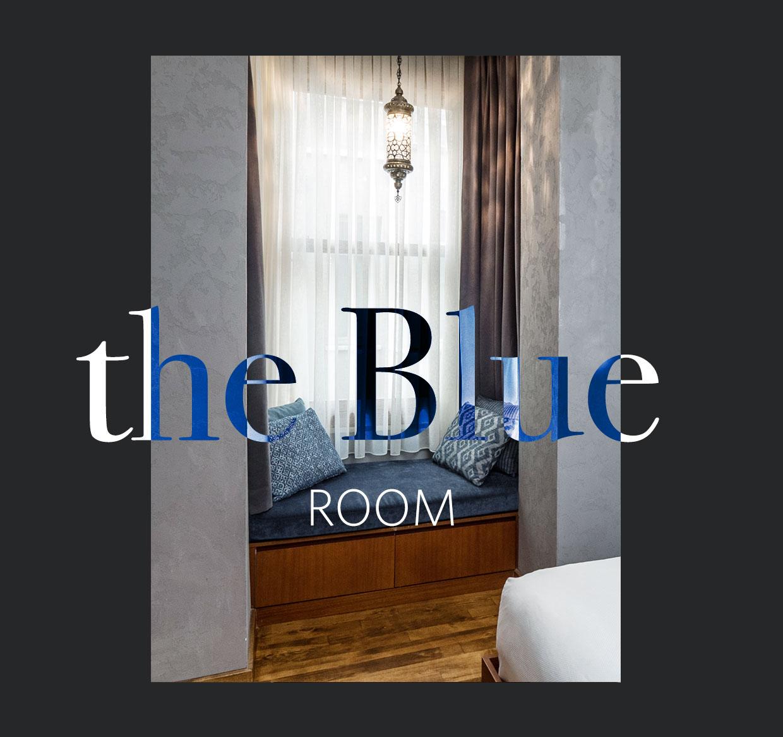 blue-room-new2