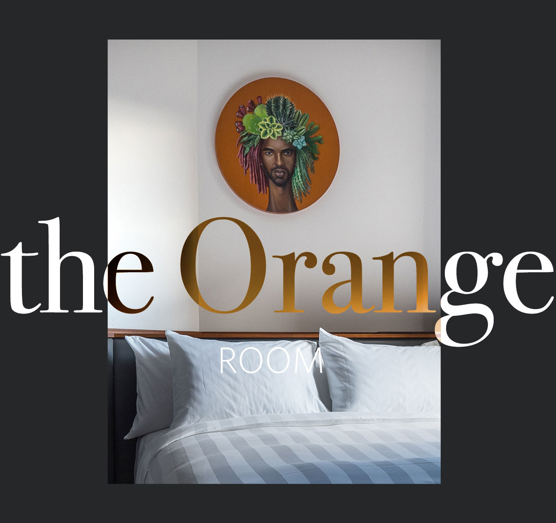 orange-gbd