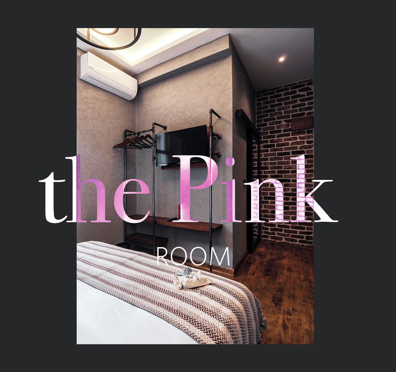 pink-gbg